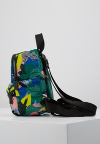 adidas Originals - MINI - Rucksack - multi-coloured - 4