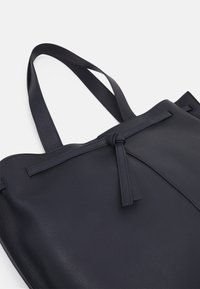Marc O'Polo - GULIA - Shopping bags - dark night - 3