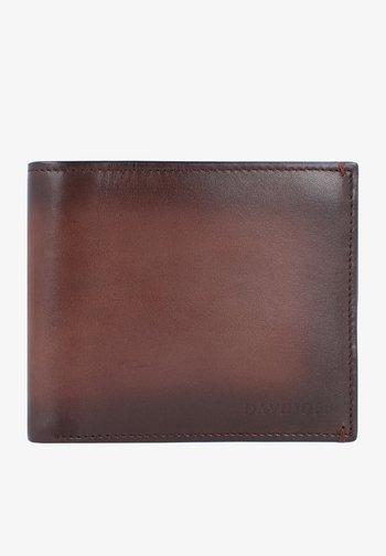 VENICE  - Wallet - brown
