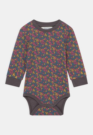 MILAN BABY - Body - multi-coloured