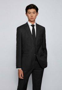 BOSS - JECKSON LENON  - Suit - black - 1