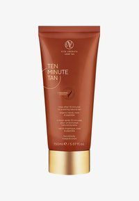 Vita Liberata - TEN MINUTE TAN - Self tan - - - 0