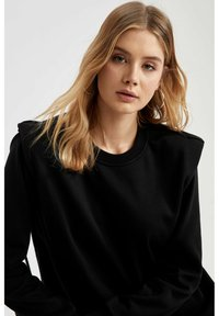 DeFacto - Blouse - black - 3
