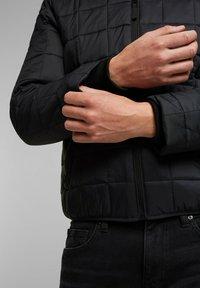 Esprit - Light jacket - black - 7