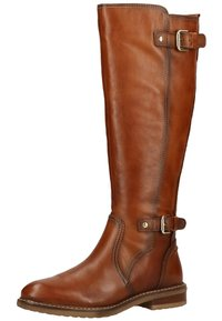 Pikolinos - Cowboy/Biker boots - cuero - 2