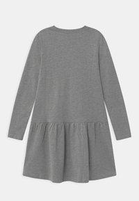 Name it - NKFVETA 2 PACK - Jersey dress - dark sapphire - 1