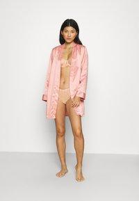 Le Petit Trou - POIS BRIEFS - Underbukse - blush pink - 1