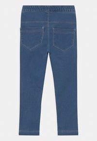 Staccato - Slim fit jeans - blue denim - 1