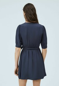 Pepe Jeans - Day dress - admiral - 2