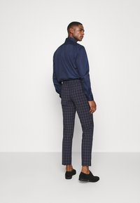 River Island - Suit trousers - blue - 2