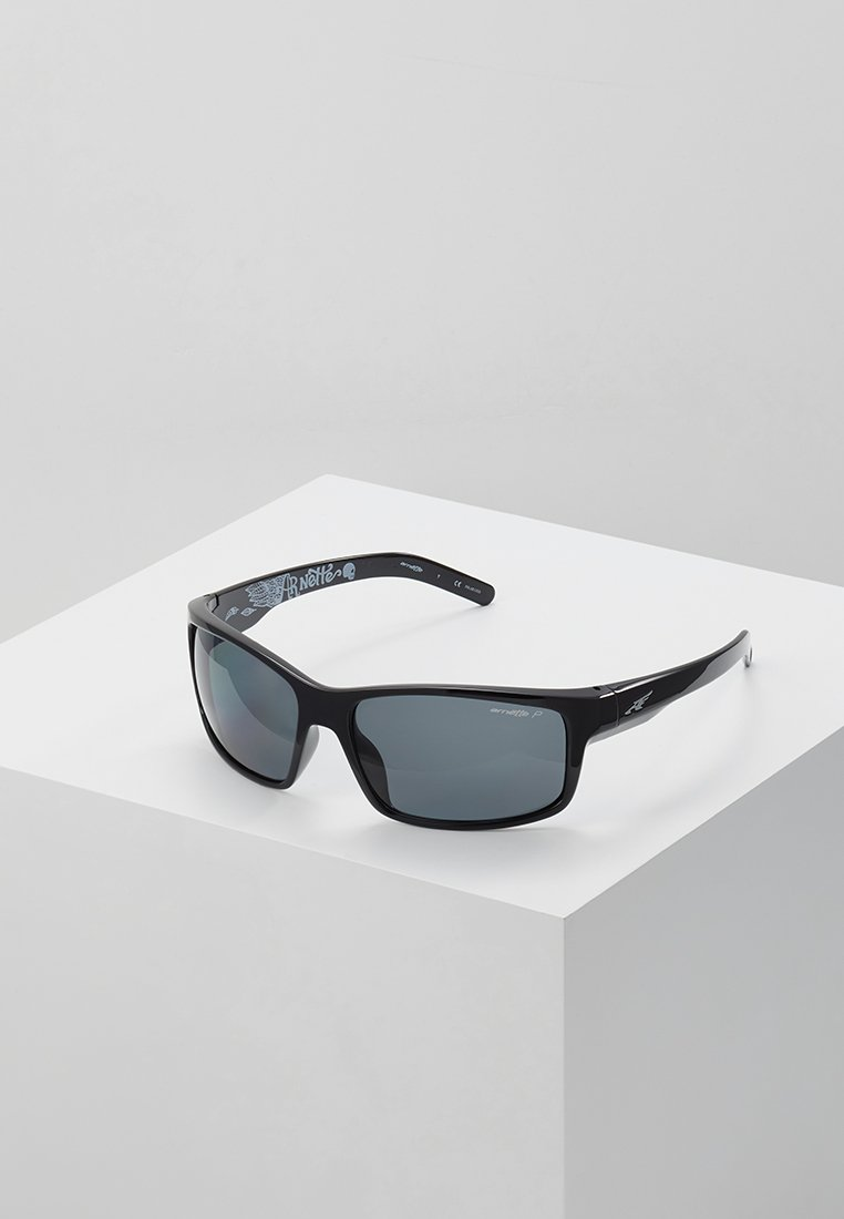Arnette - Sunglasses - black