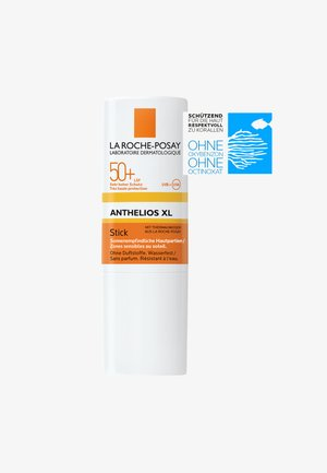 ANTHELIOS XL STICK LSF 50+ - Sun protection - -