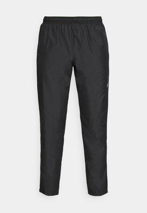 ACCELERATE PANT - Pantaloni sportivi - black