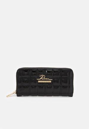 Peněženka - black