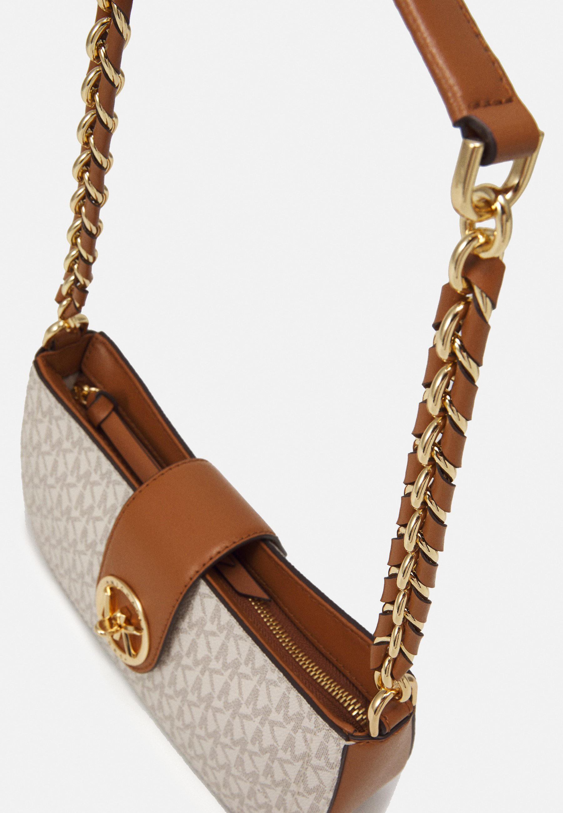 Damen CARMEN POUCHETTE - Handtasche