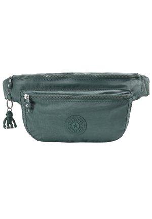 YASEMINA XL - Bum bag - light aloe