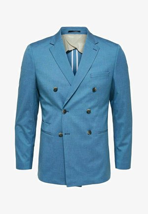 Giacca - heritage blue