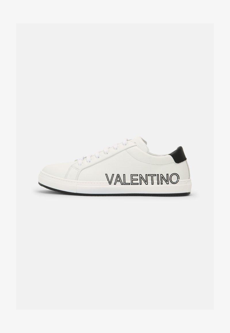 Valentino by Mario Valentino - Trainers - white/black