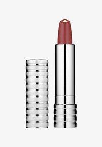 Clinique - DRAMATICALLY DIFFERENT LIPSTICK  - Lipstick - passionately - 0