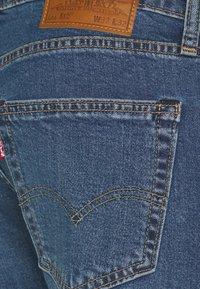 Levi's® - 512 SLIM TAPER  - Jeans Tapered Fit - corfu spanish angels - 2