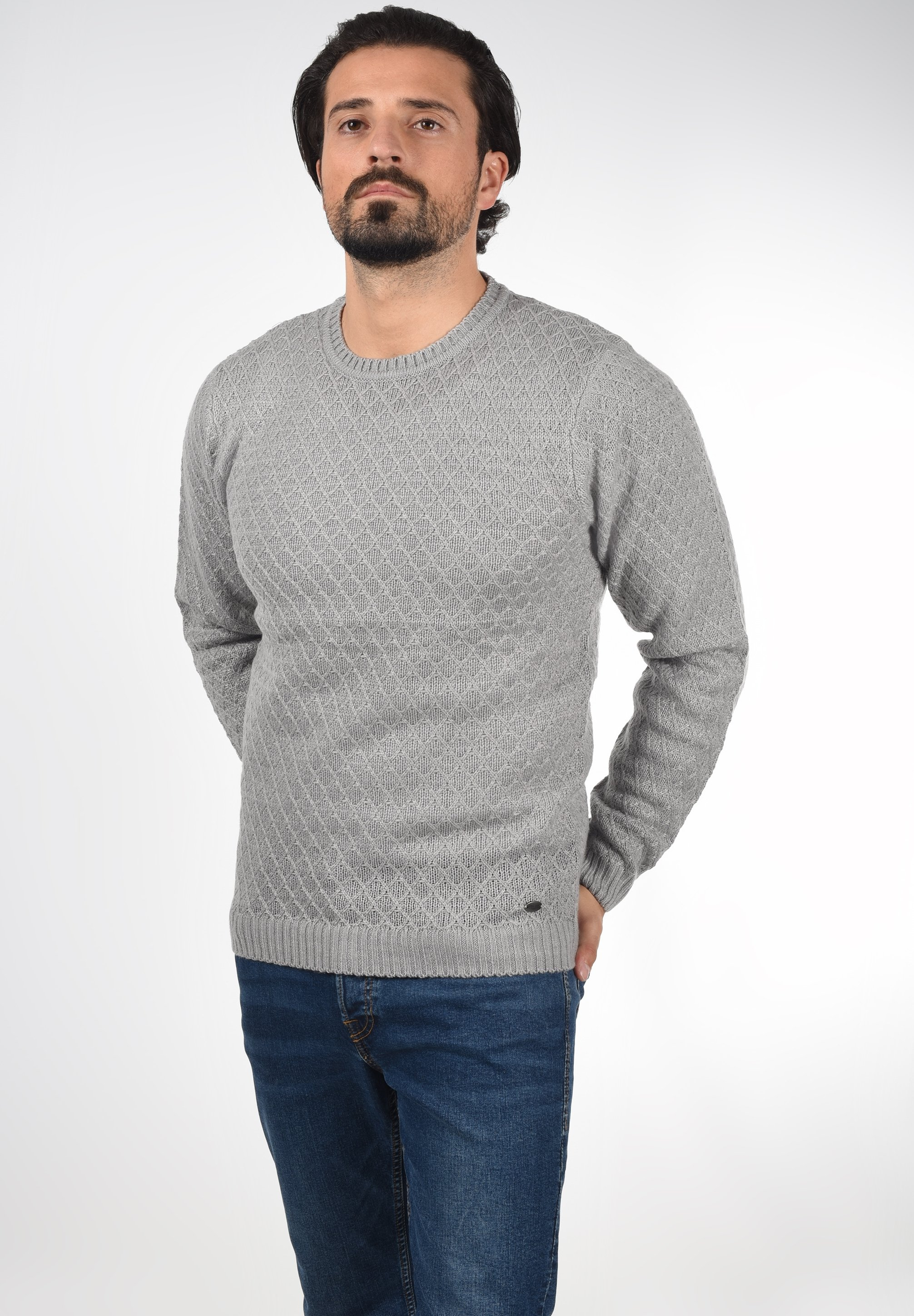 Homme ALAMAR - Pullover