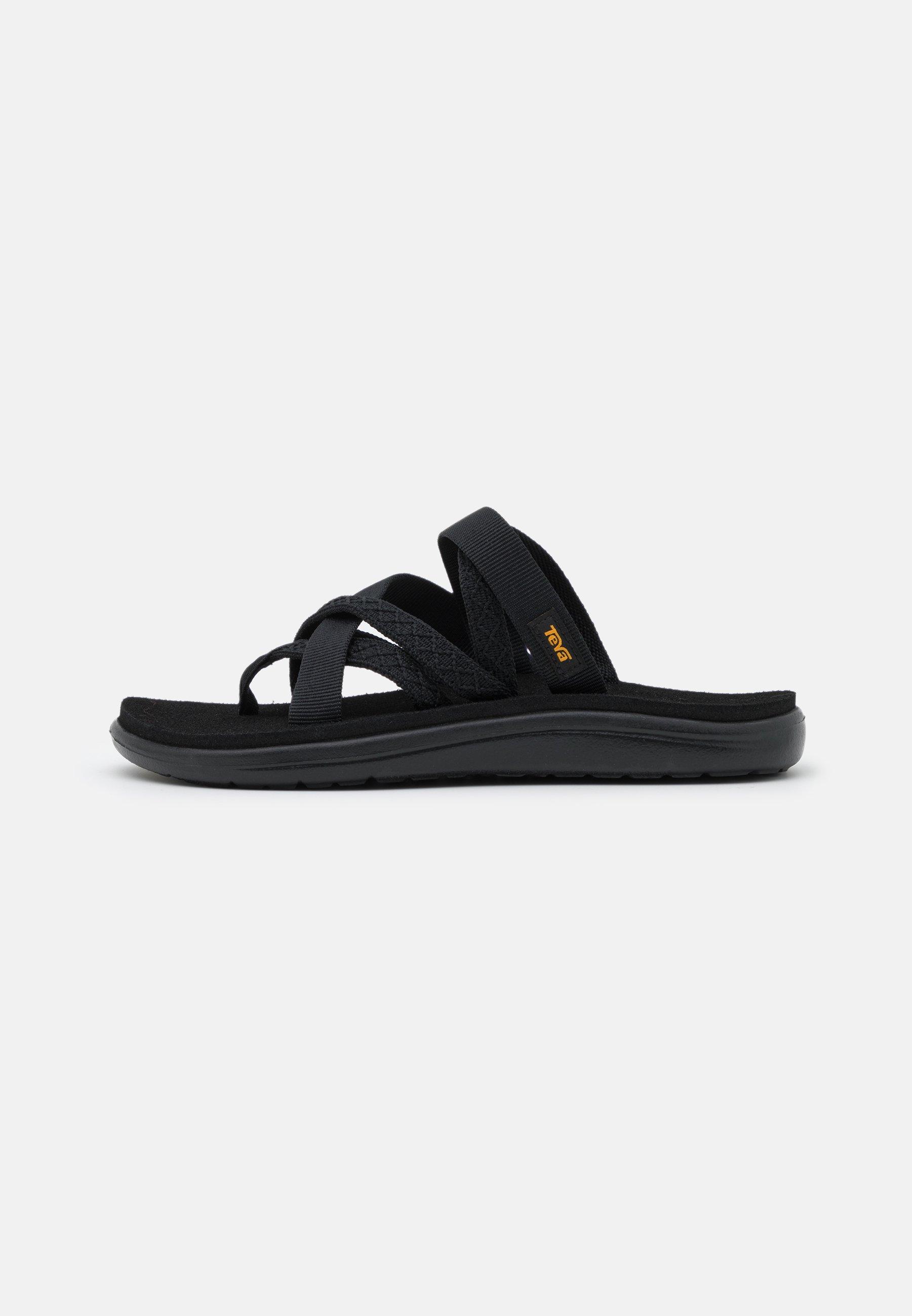 Women VOYA ZILLESA - T-bar sandals