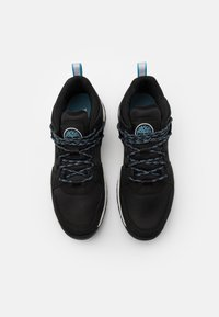 Timberland - SOLAR WAVE - Trainers - black - 3