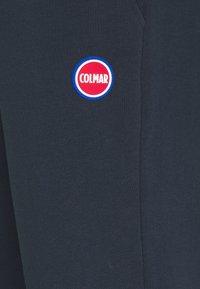 Colmar Originals - MENS PANTS - Tracksuit bottoms - dark blue - 2