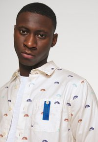 Scotch & Soda - Shirt - off white - 3
