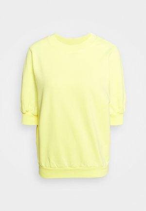 WITITI - Print T-shirt - ananas vintage