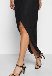 TFNC - CARLY - Occasion wear - black - 4