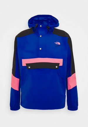 EXTREME WIND - Windbreaker - blue