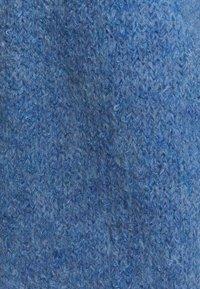 Lindex - CARDIGAN VANESSA - Cardigan - light dusty blue - 2