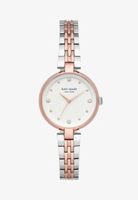 kate spade new york - ANNADALE - Watch - silver-coloured - 1