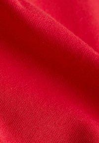 Esprit Sports - Hoodie - red - 6