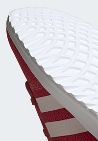 adidas Originals - U_PATH RUN SHOES - Trainers - red - 8