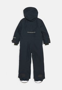 Didriksons - BJÖRNEN KIDS COVER - Snowsuit - navy