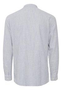 Casual Friday - Shirt - ecru - 5