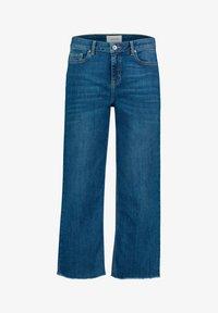 Cartoon - Bootcut jeans - blau - 4