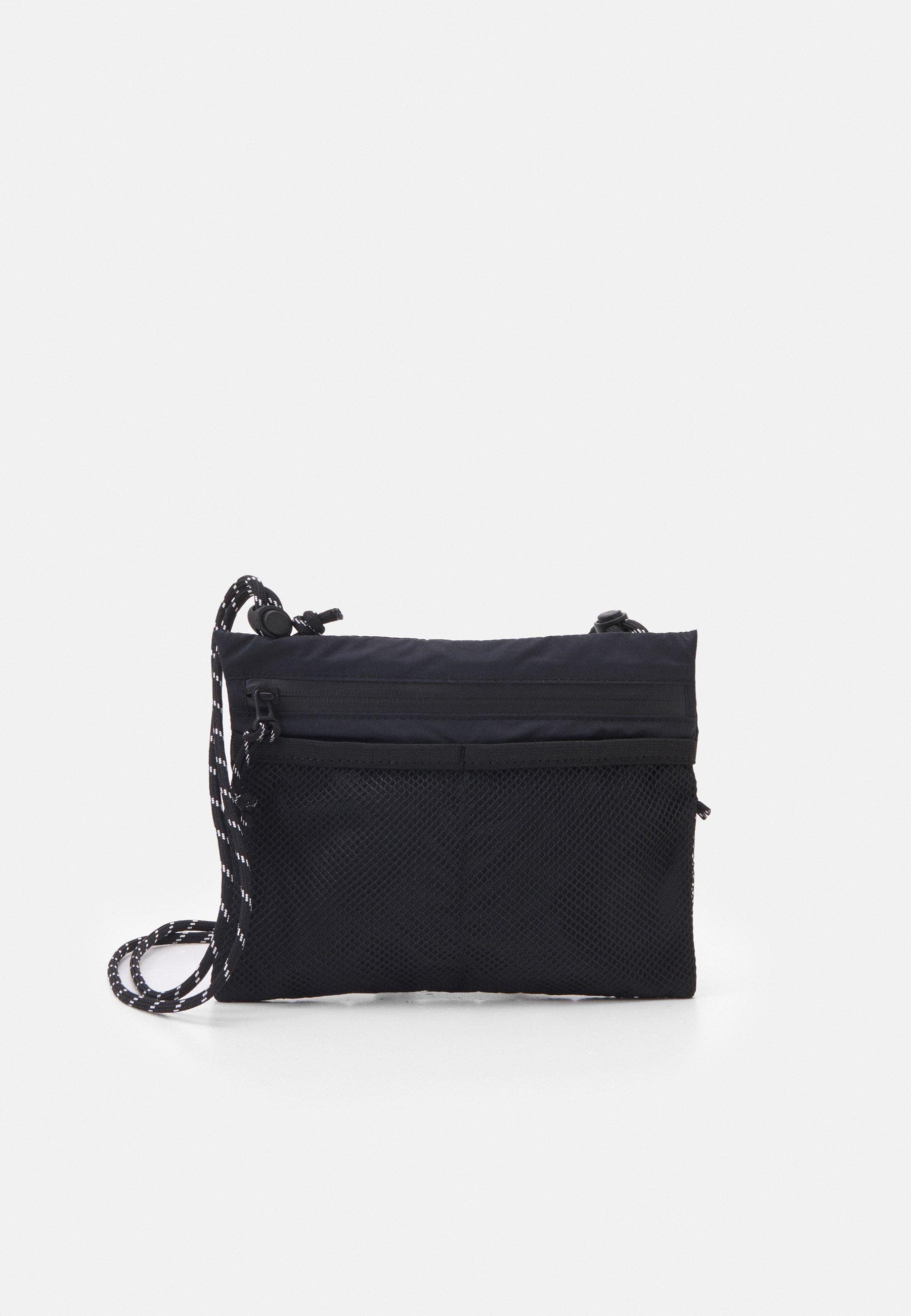 Men CROSS BODY BAG - Across body bag