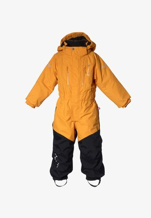 PENGUIN - Overall / Jumpsuit - saffron