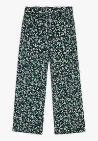 D-XEL - LISSA - Trousers - mist green - 1