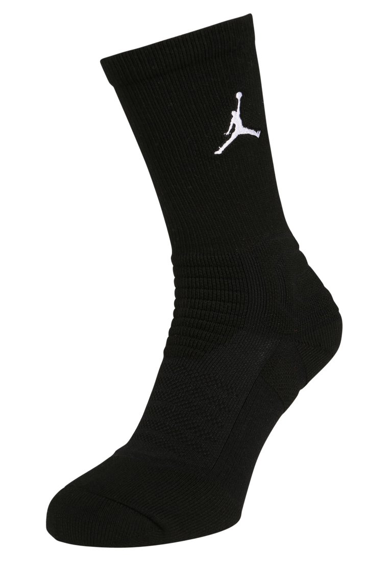 Men ULTIMATE FLIGHT 2.0 CREW - Sports socks