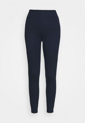 MAGIC - Leggings - Trousers - dark blue