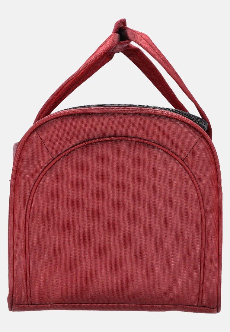 Stratic Weekender - red/rot - Herrentaschen ALi8W