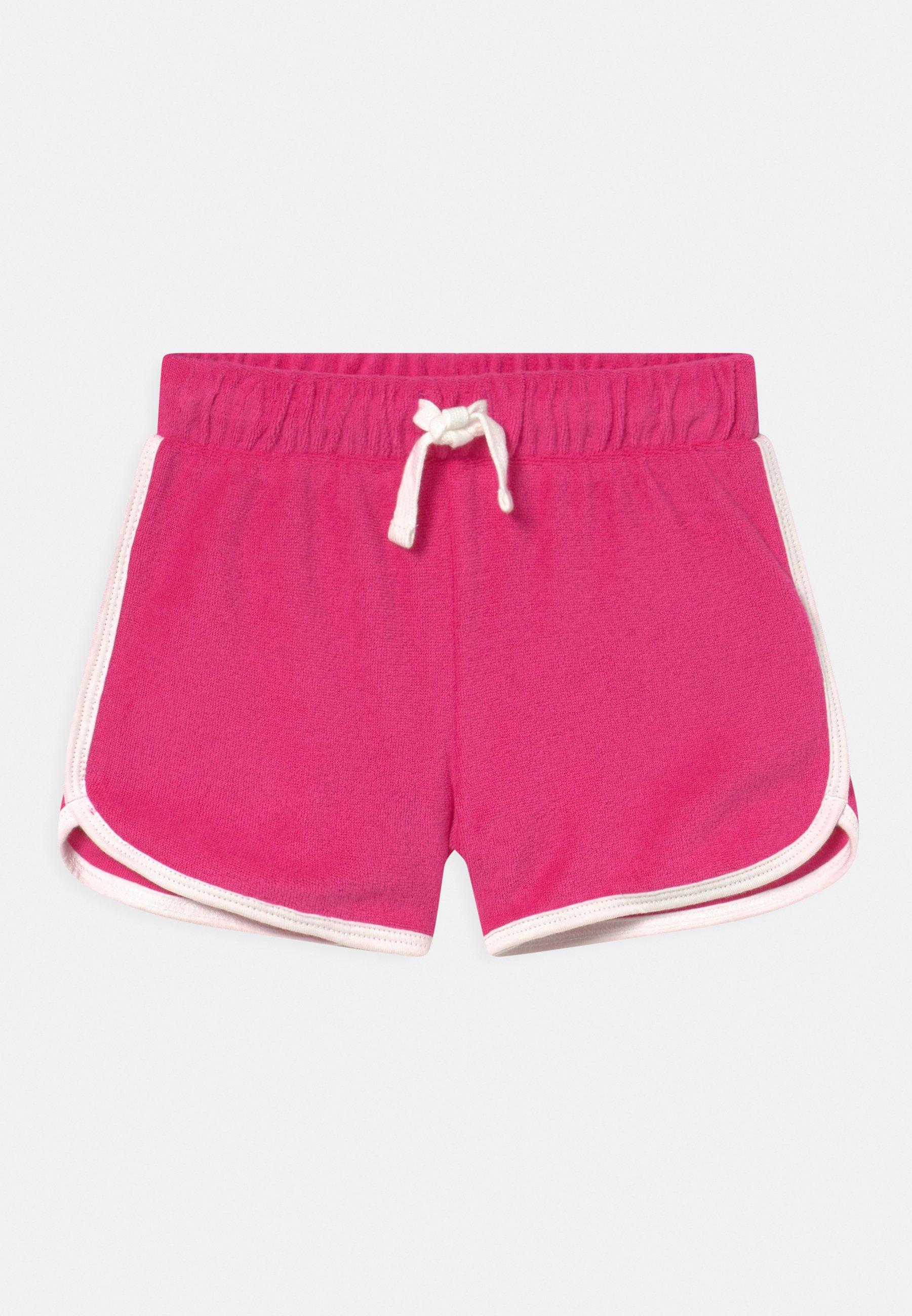 Kids TODDLER GIRL - Shorts