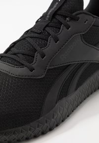 Reebok - FLEXAGON ENERGY TR 2 - Sports shoes - black - 5