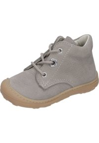 Pepino - Baby shoes - grey - 1