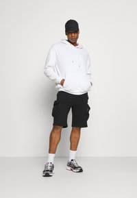 Only & Sons - ONSBISHOP LIFE - Shorts - black - 1