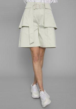 Shorts - mint